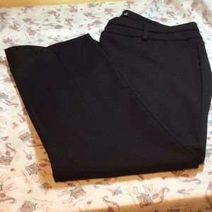 New York & Company Other - Black New York & company black suit in size 14